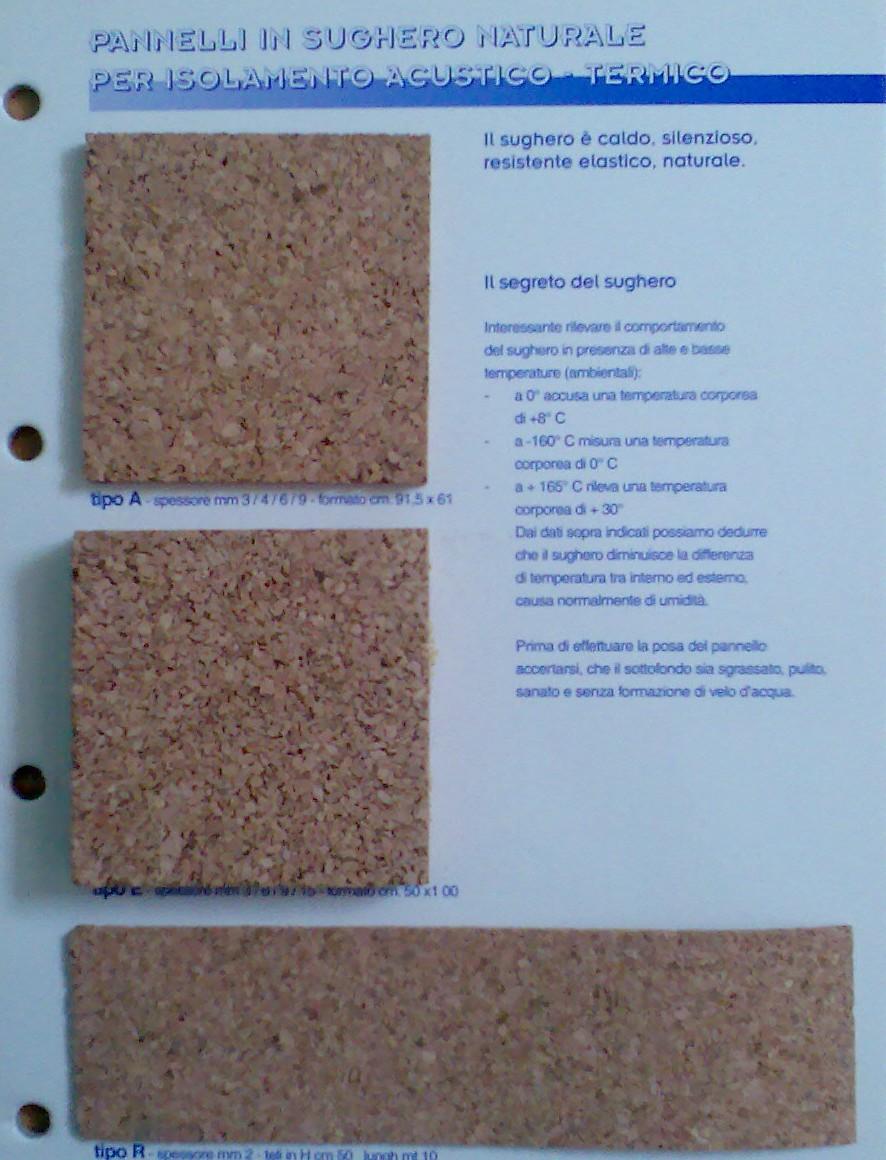 Offerte pavimenti e copripavimenti in gomma   pvc   linoleum ...