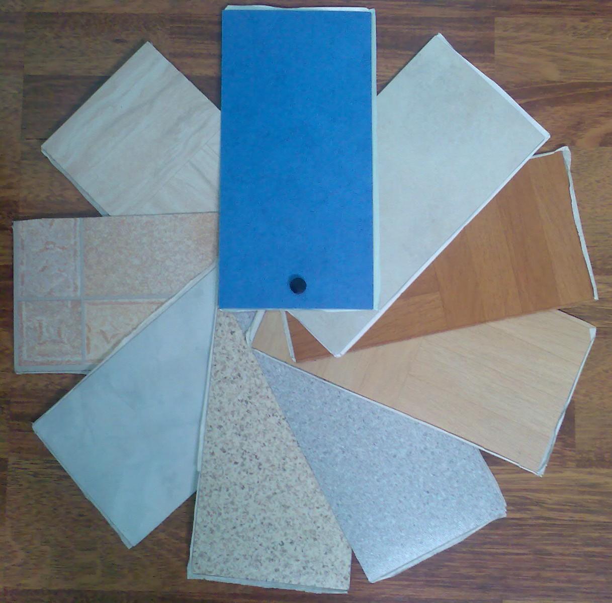 Piastrelle linoleum autoadesive 28 images piastrelle for Piastrelle in pvc per bagno