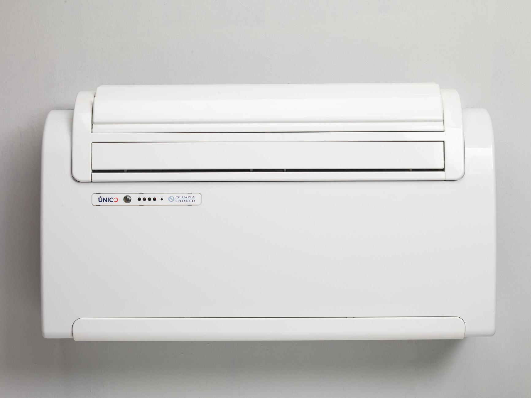 Offerte caldaie e climatizzatori atag chaffoteaux for Olimpia splendid unico opinioni