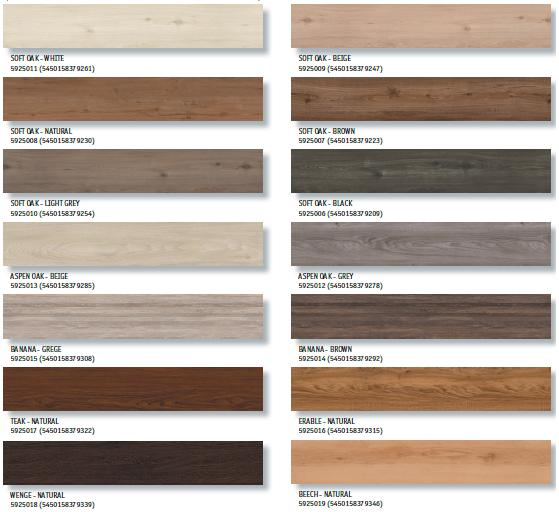 Offerta pavimenti tarkett pvc parquet laminati for Piastrelle in pvc autoadesive